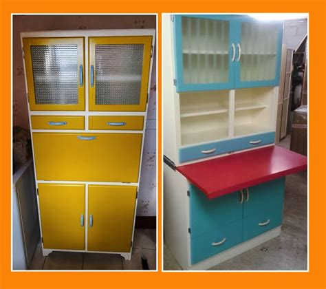 60s kitchen celebrating 1920 60s vintage kitchen cabinets vintage