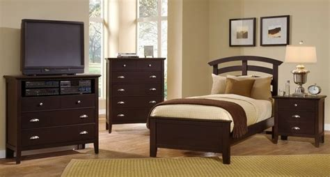 vaughn bassett bedroom furniture made in virginia and