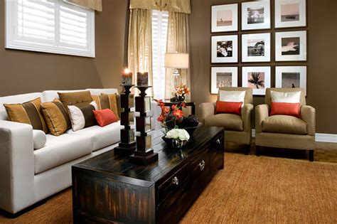 Pictures Of Casual Living Rooms by Lockhart Casual Living Room Modern Living Room