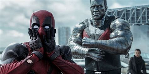 deadpool rotten tomatoes deadpool tops box office again