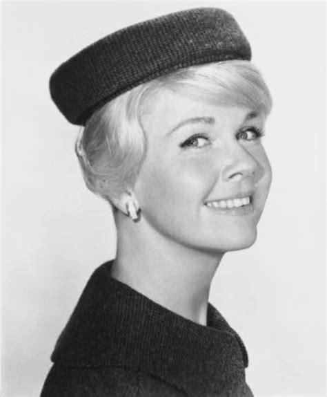 actress doris day doris day birthday actress and singer turns 91 today