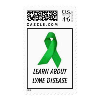 Lyme Disease Detox Center by 1000 Images About Lyme On A