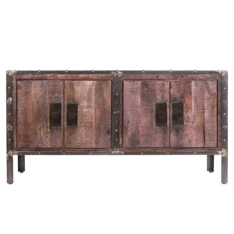 10 inch cabinet 10 inch wide storage cabinet storage designs