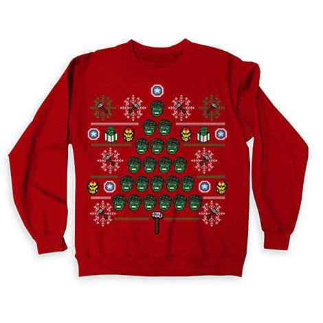 Sweater Disneymin Putih get ready for that sweater with disney sweatshirts