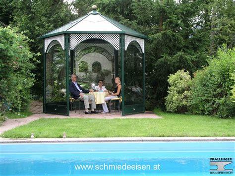 pavillon schmiedeeisen pavillon aus eisen home haus pavillon aus eisen