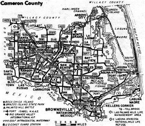 Cameron County Records Cameron County Genealogy Census Vital Records
