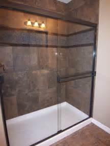 bathroom shower remodel ideas 103 best shower remodel ideas images on