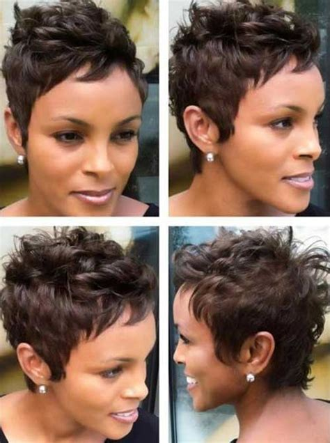 Cut Black Hairstyles 2014 by Black Hairstyles 2014 2015