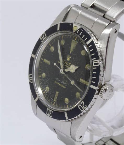 crown knob rolex submariner rolex submariner bond small crown ref 5508 1958