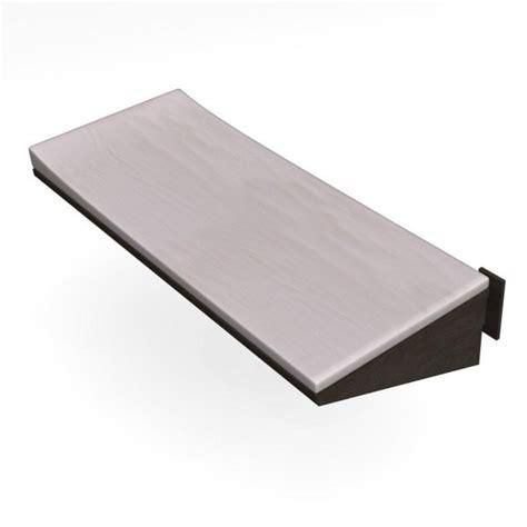 prison bed bed prison 3d 3ds