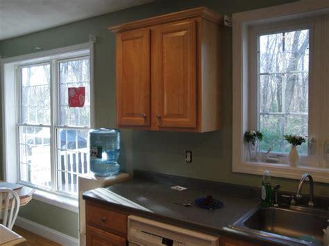 sage green kitchen designs quicua com sage green kitchen ideas quicua com
