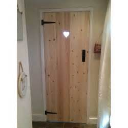 shabby chic door shabby chic interior cottage door frodsham gates and