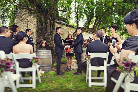 Gladiator Chairs   White » Queenstown Wedding Hire