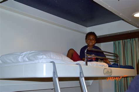 Disney Cruise Line Mattress by Discover The Magic Of Disney Cruise Line Concierge