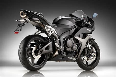 600 rr honda honda cbr 600rr corsa series motorcycle