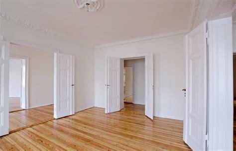 compro appartamento www fassinoimmobiliare berlino 3957