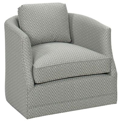 accent chair wholesale accent chairs swivel glider chairs living parker southern 3003 sg swivel glider accent chair roxie