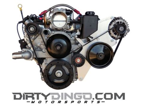 krc power steering diagram power steering alternator brackets for sale