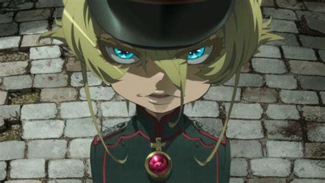 the saga of the evil vol 1 light novel deus lo vult books saga of the evil light novelleri anime oluyor