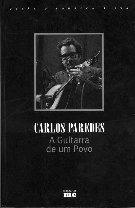 Guitarra de Coimbra (Parte I): 10-04-2005 - 17-04-2005
