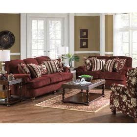 17 Best Images About Schewel Furniture On Pinterest Schewels Living Room Furniture