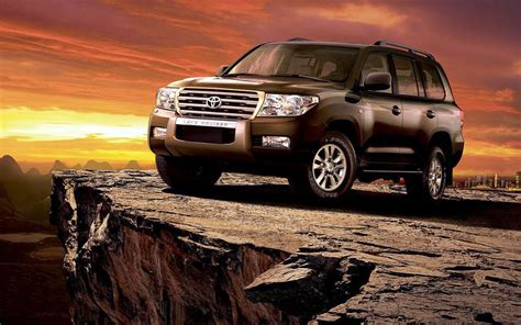 Car Wallpapers 1080p 2048x1536 Coloring by Toyota Land Cruiser Wallpapers With 56 Items