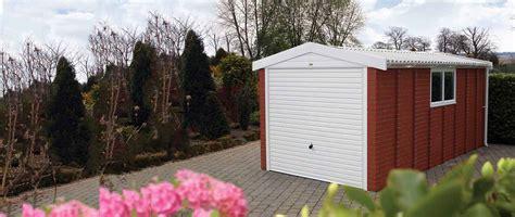 compton detached sectional garage lidget compton sectional concrete garages sheds