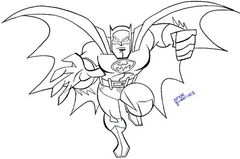joker coloring pages easy easy batman coloring pages