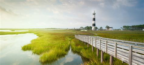 outer banks outer banks vacation rentals outer banks rentals outer
