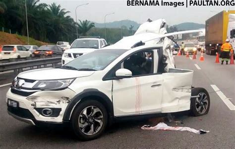 this with boys crash test parents volume 3 books yet another child dies in road in malaysia