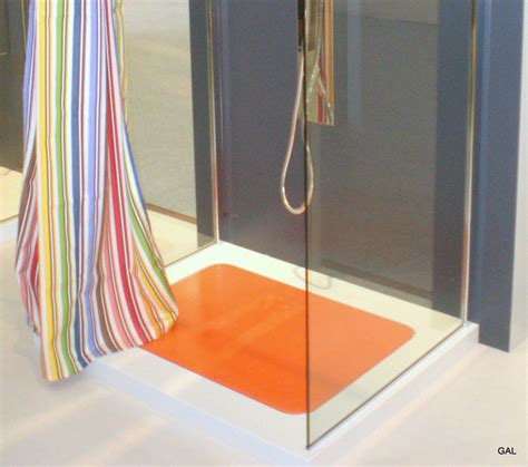 missoni shower curtain shower curtain contemporary shower curtains other