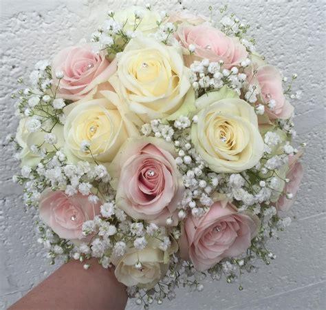 Wedding Flower Packages by Wedding Flowers Package 2 Blooms Of Belfast Belfast