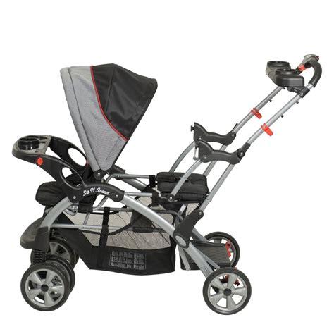 toddler stroller stroller with toddler stand strollers 2017