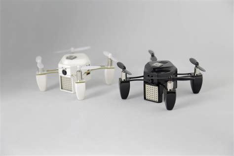 Zano Nano Drone zano a nano aerial drone cool