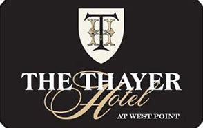 Macarthur Square Gift Card - thayer hotel gift card thayer development group