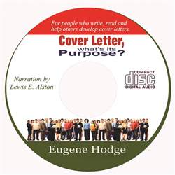 cover letter what s its purpose hodgepodge inc