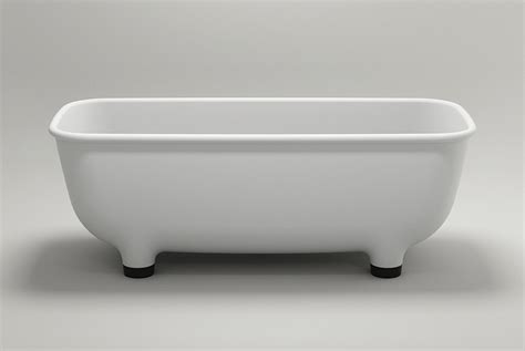 marc bathroom marc newson bathroom collection for caroma kitchen design guide