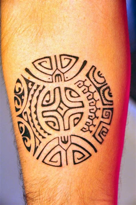 polynesian cross tattoo marquesan cross maori designs symbols