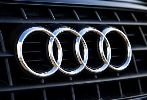 Audi Car Company Profile by Car Talk The Marketing Gift Of Automotive Gab
