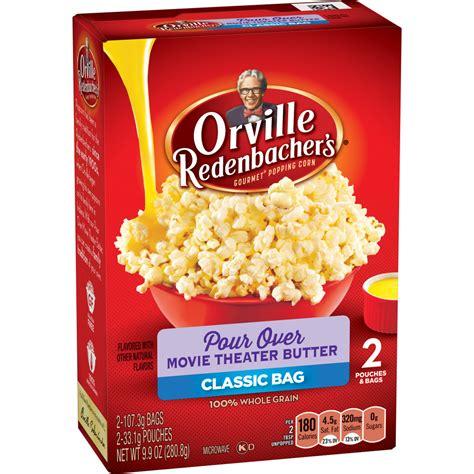 creatine kroger kroger microwave popcorn nutrition facts nutrition ftempo