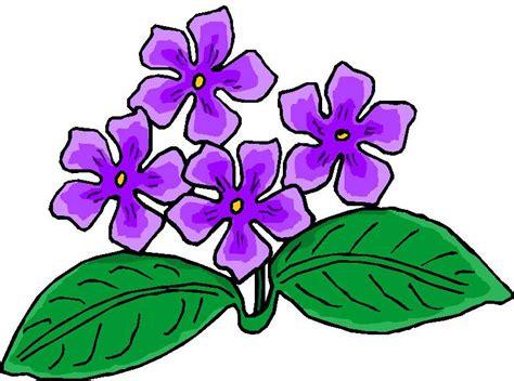 imagenes infantiles de flores dibujos de flores dibujoswiki com