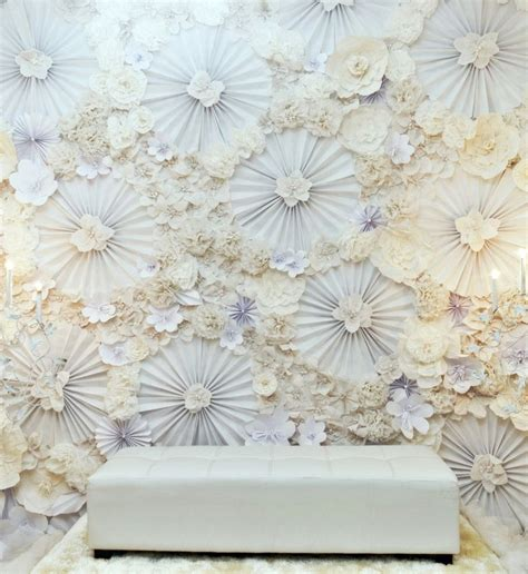 Handmade Backdrops - discover and save creative ideas