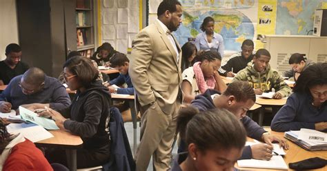 Https Find Mba Schools Usa New York by Still Apart Map Shows States With Most Segregated Schools