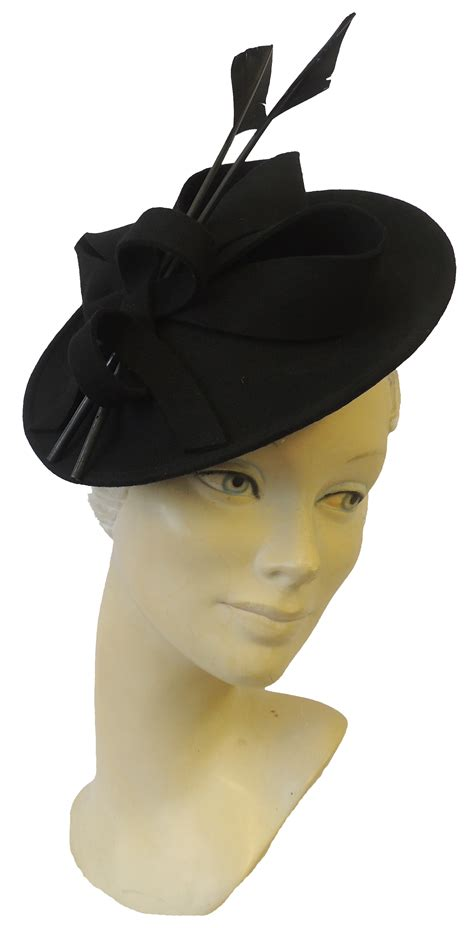 New Vintage Hats At Candysayscouk by New Retro 1940s 50s Retro Pin Up