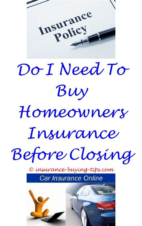 how much does it cost to buy a how much does it cost to buy health insurance should you buy trip insurance fo