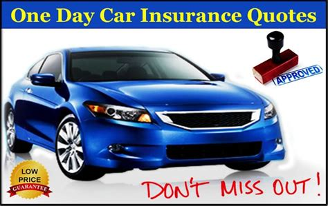 Cheap Car Insurance 1 Day by Top 25 Ideas About Cheap Car Insurance Quotes On