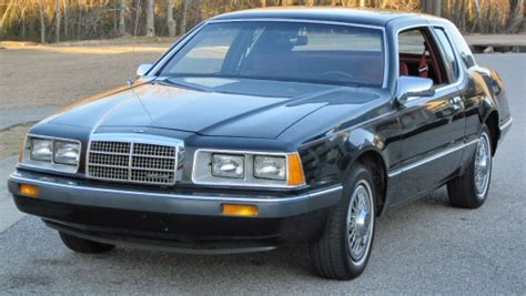 how make cars 1985 mercury cougar interior lighting previous cars thread page 2 jaguar forums jaguar enthusiasts forum