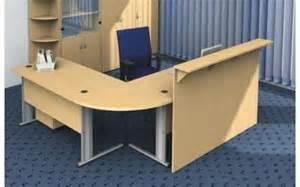 Mobilier De Bureau Samy Design Meuble De Bureau Pas Cher