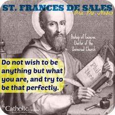 st francis de sales books introduction to the devout original edition books 2catholic teach saints on catholic