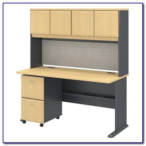 Desk With Hutch And Drawers Office Desk With Drawers And Hutch Desk Home Design Ideas Kypzb7wpoq76724